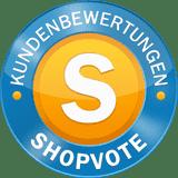 Bewertungen für Gartenhaus.de